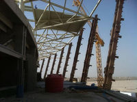 basra_sports_city_main_stadium