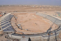 basra_sports_city_secondary_stadium