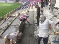 najaf_stadium