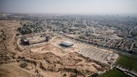 beer_sheva_stadium