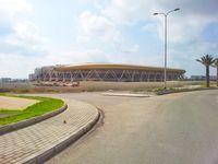 sammy_ofer_stadium