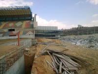 teddy_kollek_stadium