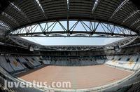 juventus_arena