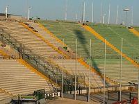 stadio_friuli