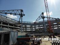 gamba_osaka_stadium