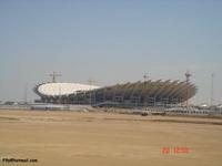 jaber_al_ahmad_stadium