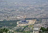 estadio_de_futbol_monterrey