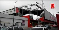 estadio_nemesio_diez