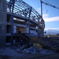 stadion_pod_tumbe_kafe