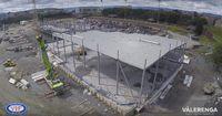 valerenga_stadion