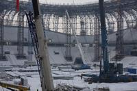 baltic_arena