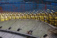 baltic_arena