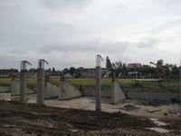 stadion_avii_swidnik