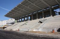 stadion_broni_radom