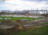 stadion_chrobrego_glogow