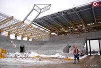 stadion_cracovii