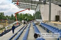 stadion_km_ostrow