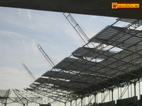stadion_korony_kielce