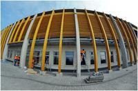stadion_kotwicy_kolobrzeg