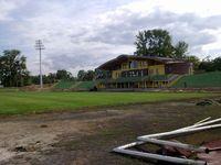 stadion_miejski_kalisz