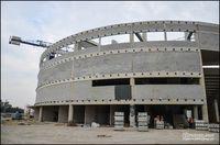 stadion_miejski_w_lublinie
