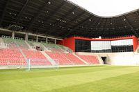 stadion_miejski_w_tychach