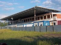 stadion_miejski_w_zabkach