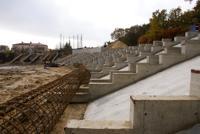 stadion_mosir_pulawy