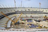 stadion_narodowy