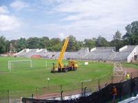 stadion_orla_bialego
