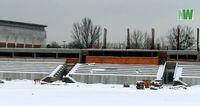 stadion_osir_wloclawek