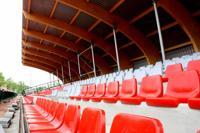 stadion_polonii_lidzbark