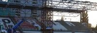 stadion_polonii_warszawa