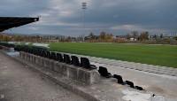 stadion_sandecji