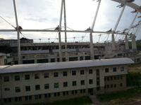 stadion_slaski