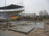 stadion_stali_gorzow