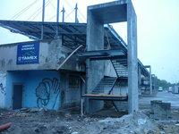 stadion_stali_mielec