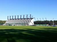 stadion_stali_stalowa_wola