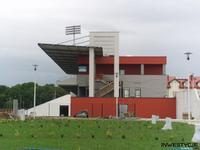 stadion_wigier_suwalki