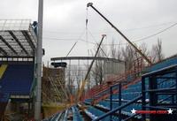 stadion_wisly_krakow