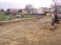 stadion_wisly_sandomierz