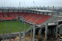 stadion_zaglebia_lubin