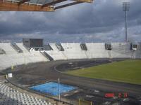 stadion_zdzislawa_krzyszkowiaka