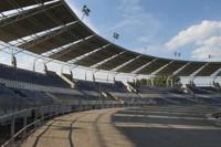 stadion_zuzlowy_w_lodzi