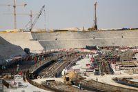 al_bayt_stadium