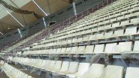 khalifa_stadium