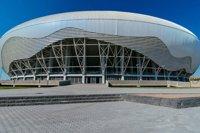 noul_stadionul_ion_oblemenco