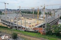 stadionul_giulesti