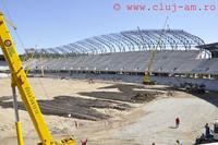 stadionul_ion_moina