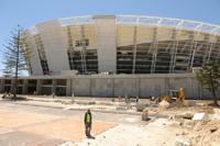green_point_stadium